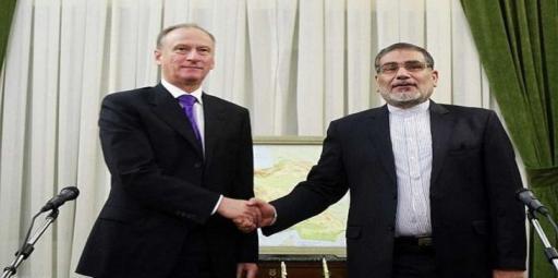 تقرير: إسرائيل قد توقف غاراتها على سوريا مقابل وقف إيران شحنات الأسلحة