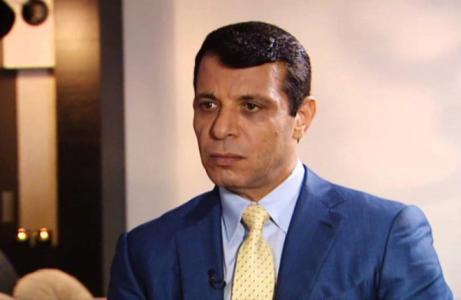 صحيفة عبرية : السلطة الفلسطينية تستعد لما بعد أبو مازن