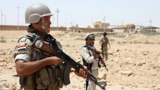 مقتل 11 مسلحا في تبادل لإطلاق النار جنوب مصر