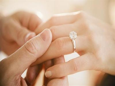 الزواج بين أبناء العمومة ممنوع في هذه الدول!