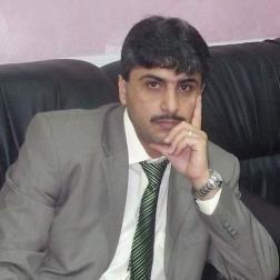 """فقدان الاتصال بالطبيب """"المصري"""" برام الله وأنباء عن اختطافه"""