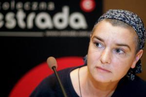 مغنية إيرلندية شهيرة تعتنق الإسلام