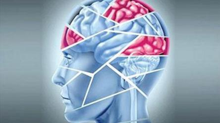 الأمراض العقلية تكلف العالم 16 تريليون دولار