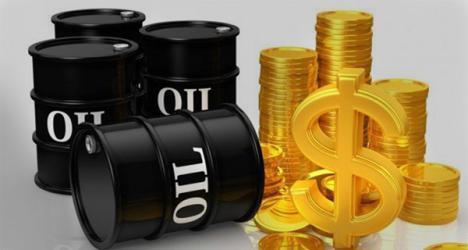 أسعار النفط تتلقى دعما من هبوط مفاجئ لمخزونات أميركا