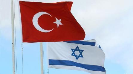 محاولة لاقتحام السفارة الإسرائيلية في أنقرة