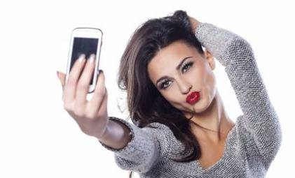الغارديان: مواقع التواصل تساهم في زيادة الاعتداءات الجنسية