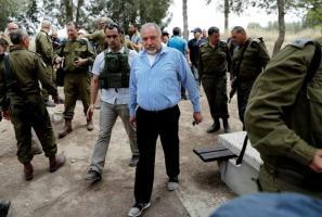 جنرال إسرائيلي: لهذه الأسباب قادة الاحتلال لا يريدون شن حرب جديدة على غزة