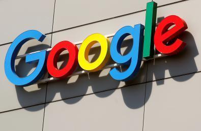 غوغل تحذر آبل: السرية بمعالجة الثغرات تهدد المستخدمين