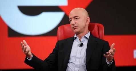 أغنى رجل في العالم يخسر 9.1 مليار دولار في يوم واحد تعرف على السبب ؟