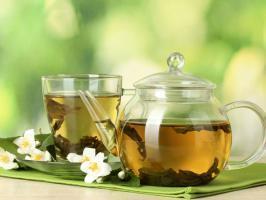 الشاى الأخضر يقاوم السرطان ويطرد السموم ويحارب الزهايمر والكوليسترول