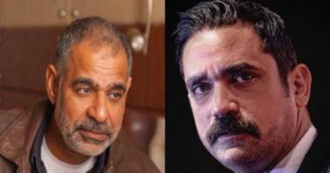 """محمود البزاوي يرافق أمير كرارة فى العمل الرابع بـ""""كازابلانكا"""""""