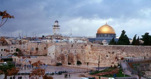 بعد مقاطعتهم للانتخابات ما المتوقع من الاحتلال ضد المقدسيين؟