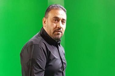 مجد القاسم: تنازلت عن الحب الحقيقي لمحمد فؤاد