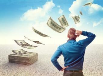 كيف تصبح غنيا؟.. هذا هو جواب 177 مليونيرًا صنعوا ثروتهم من الصفر
