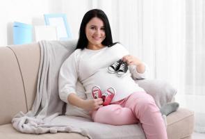 كل ما عليك معرفته عن الولادة المبكرة
