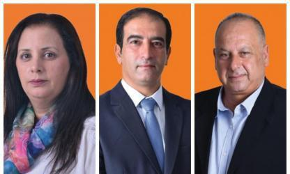 حيفا: غياب الأجواء الانتخابية رغم تنافس قائمتين على أصوات العرب
