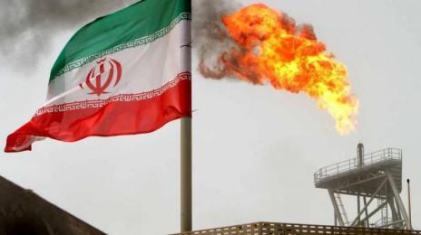 أسعار النفط ترتفع مع تراجع صادرات إيران