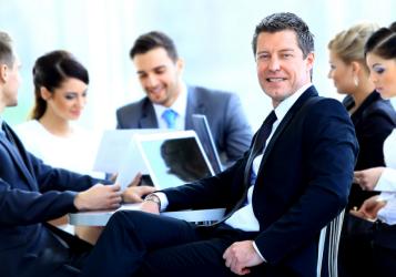 3 صفات يتسم بها كل المديرين التنفيذيين الناجحين.. فما هي؟