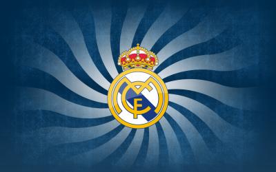 """ريال مدريد يضم """"نجم"""" الـ 530 مليون يورو"""