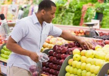 أغذية في متناول اليد تحميك من الأمراض مدى الحياة