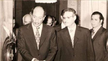 معلومات عن تورط مبارك في أكبر عملية اغتيال خلال التسعينيات !