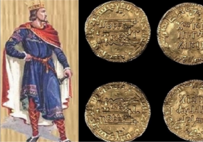 تعرف على حاكم إنجلترا المسلم.. لماذا لم يذكره التاريخ؟