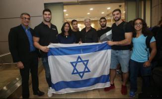 الجهاد تدين استضافة قطر والإمارات لفرق رياضية إسرائيلية