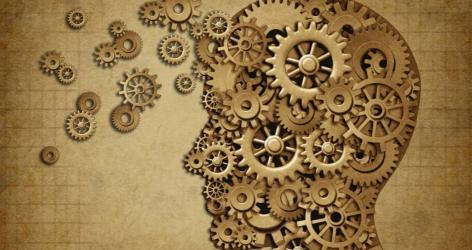 كيف تتمتع بذاكرة خارقة؟