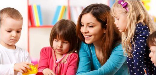 تجنبي هذه الأخطاء في تربية طفلكِ.. وإليكِ نصائح تُطور شخصيته