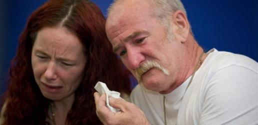 جريمة عائلية بشعة: أحرقا أولادهما الـ6 وهم نائمون.. لن تصدقوا السبب! (صور)