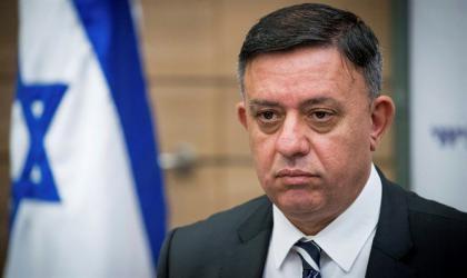 زعيم المعارضة في إسرائيل: الهدف المطلوب عودة الرئيس عباس لغزة