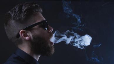 ما هي المدة التي يحتاجها الشخص لوقف التدخين للإقلاع عنه نهائيا؟