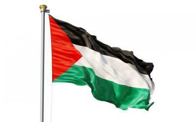 فلسطين تشارك في الاجتماع الرابع لتقاسم المعرفة بين الدول