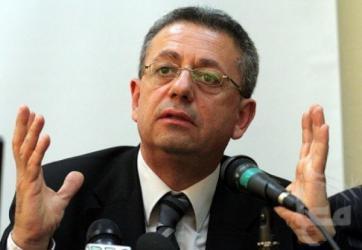 البرغوثي يُحذر من عدوان جديد على غزة