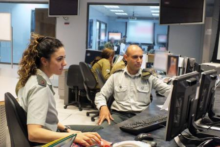 هآرتس: إسرائيل أكبر مُصدر لأجهزة التجسس بالعالم