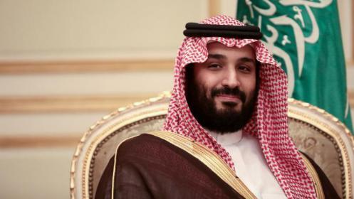 فورين بوليسي: اصطياد المغضوب عليهم.. ما سبب خوف ابن سلمان من سعوديي الخارج؟