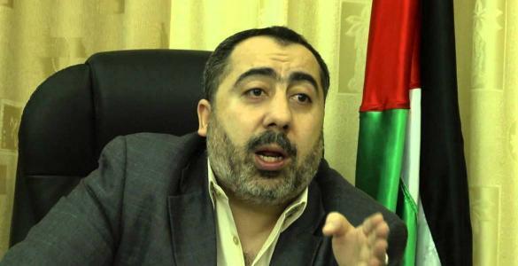 النونو يكشف تفاصيل زيارة الوفد المصري لغزة