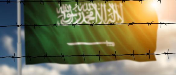 واشنطن بوست: مقتل خاشقجي بداية تصعيد سعودي لإسكات المعارضة
