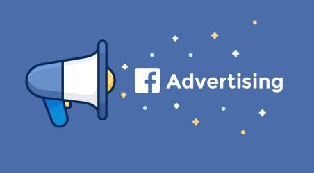 قضية ضد فيسبوك بسبب خداع المعلنين