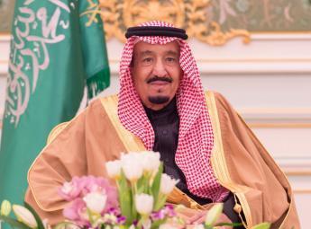 كاتب إسرائيلي : هل يزور ملك السعودية الكنيست مثل السادات؟