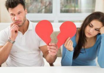 لماذا يموت الحب بعد الزواج.. الإجابة التي أنقذت حياة 3 ملايين