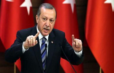 """أردوغان: السعودية لن تفلت من قضية """"خاشقجي"""" وإن غدًا لناظره قريب"""