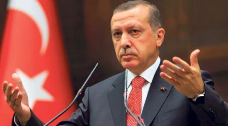 كيف حول أردوغان قضية خاشقجي لصالحه؟