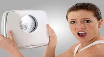 7 عادات صباحية بتخلي خسارة الوزن صعبة