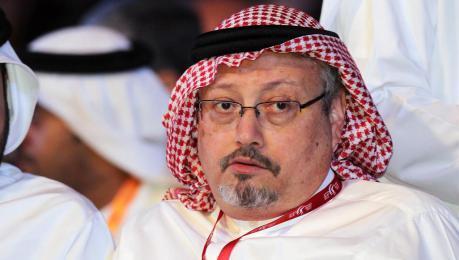 رسميا السعودية ترد حول قضية خاشقجي وتهدد وهذا ما قالته
