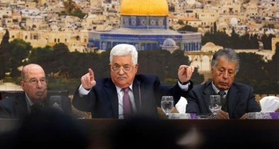 تحالف قوى المقاومة يدعو القيادة الفلسطينية لسحب الاعتراف بإسرائيل