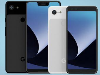 """غوغل تقدم """"أكثر الهواتف فائدة"""" للمستخدم"""