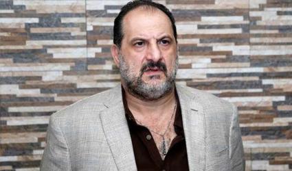 """خالد الصاوي يعتذر عن """"البيت الأبيض"""".. اعرف السبب"""