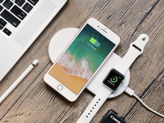 كيف تختار شواحن الهواتف المحمولة اللاسلكية المناسبة لهاتفك؟