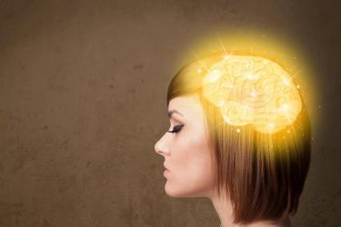 ما علاقة نسبة الحديد في الجسم بالسكتات الدماغية؟